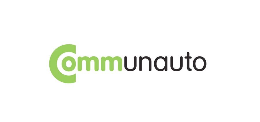 Communauto4