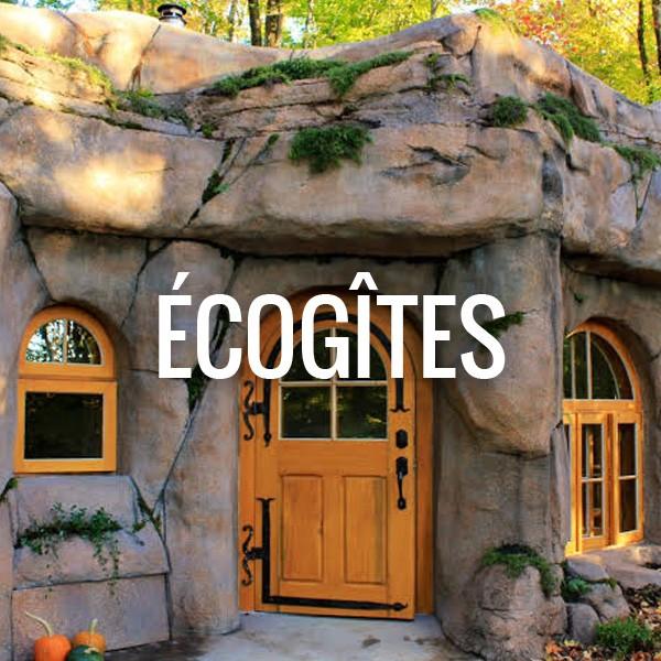 Ecogites
