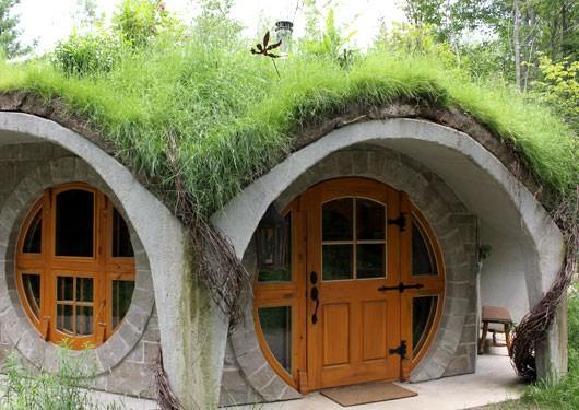 entre c mes et racines le hobbit. Black Bedroom Furniture Sets. Home Design Ideas