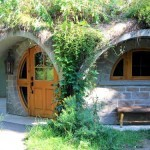 Hobbit_E5